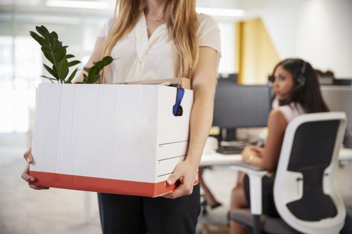 Término de contrato de trabajo por necesidades de la empresa