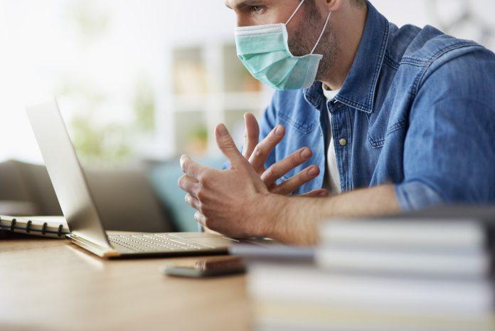 Tiempos de pandemia: la crisis como una oportunidad laboral en los liderazgos