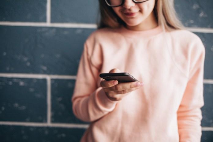 Cinco recomendaciones para potenciar la marca personal en redes sociales