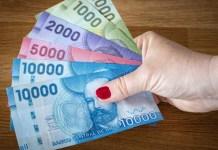 Bono de $500 mil para la clase media: Revisa si te corresponde el pago Por Meganoticias 16 de Julio de 2020