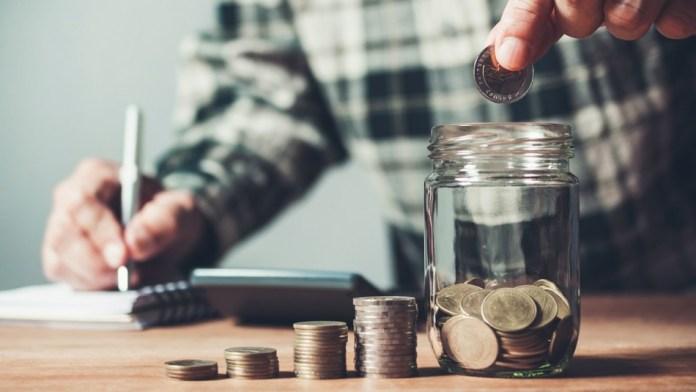 Retiro del 10% de AFP: Revisa cuánto dinero tienes en tu ahorro personal