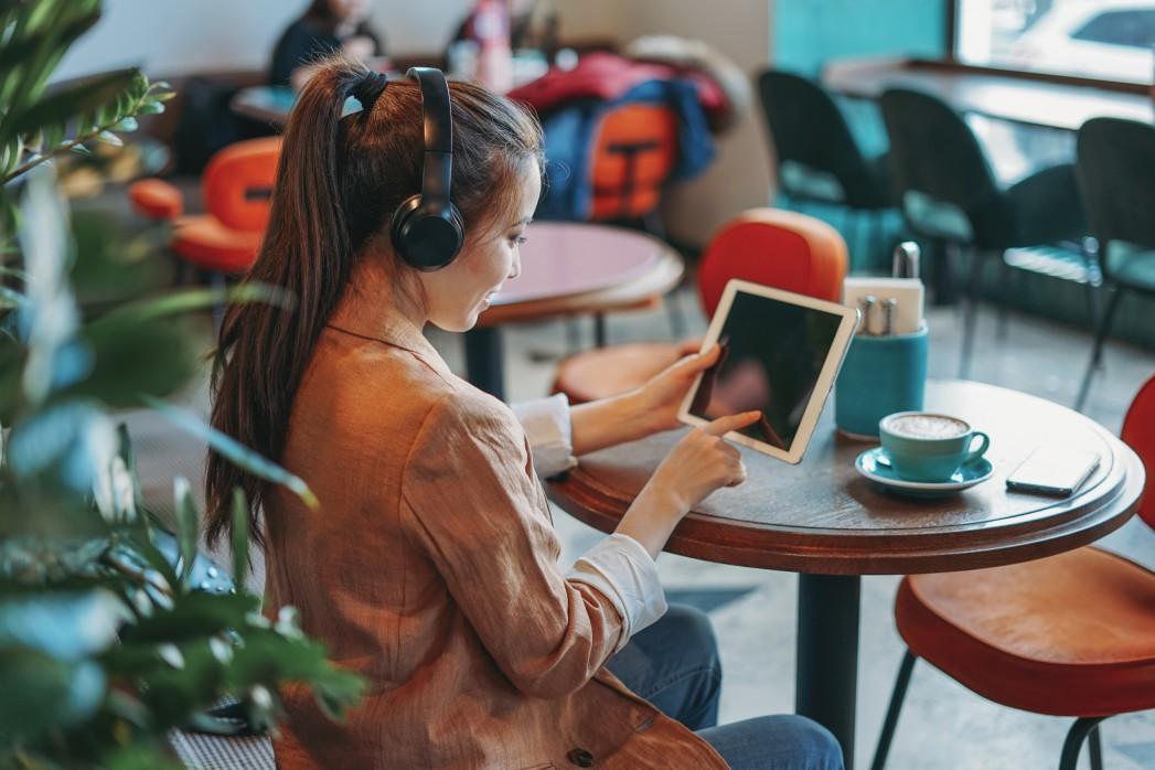 Cuatro beneficios adicionales en el aprendizaje de un nuevo idioma