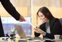 pactos paralelos de suspensión temporal contrato de trabajo