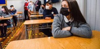 El Bono Logro Escolar se pagará en septiembre