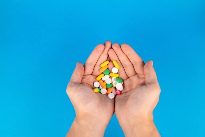 Algunos medicamentos de venta libre ayudan a aliviar estas alergias