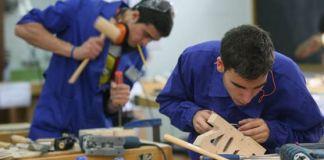 El Subsidio al Empleo Joven está dirigido a quienes tengan entre 18 y 24 años