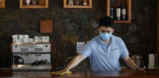 Empresas ofrecen pago del IFE laboral como parte del sueldo