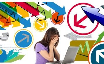 La sobrecarga de trabajo, responsabilidades y conflictos causan el agotamiento emocional