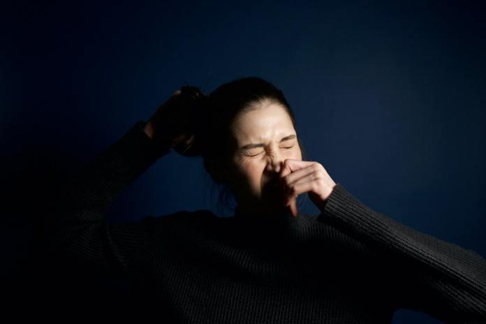 Las alergias ambientales son causadas por las partículas que están en el aire