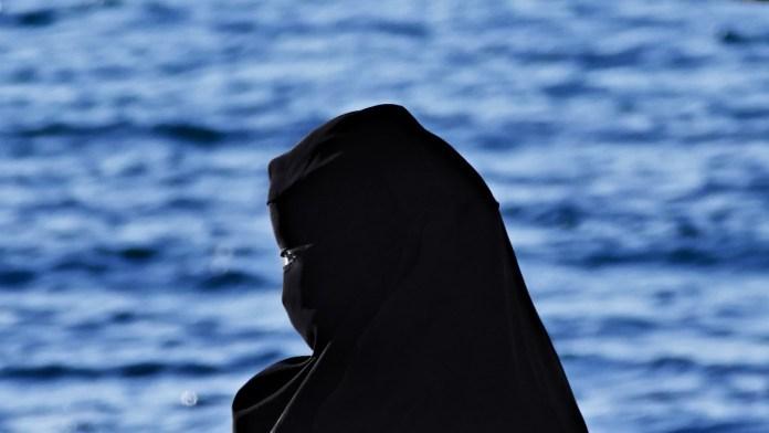Con la llegada al poder de los talibanes, las mujeres afganas enfrentan una serie de prohibiciones.
