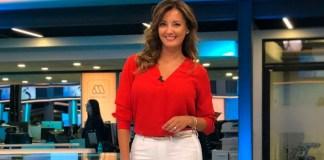 Priscilla Vargas abre cuenta en TikTok después de descubrir una cuenta falsa