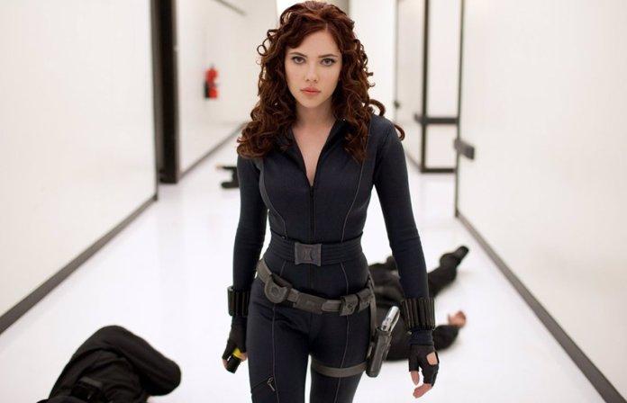 Scarlett Johansson avanza en su demanda a Disney