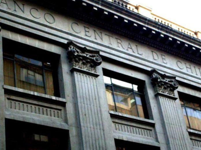 El mayor aumento en la tasa de interés en 20 años anunció el Banco Central.
