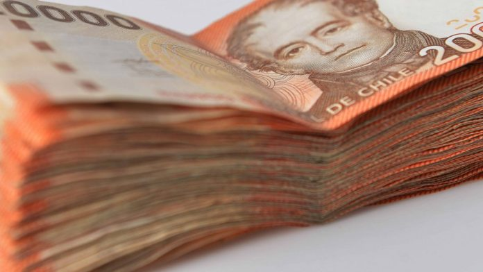 El Bono Adicional Variable entrega hasta 2 millones de pesos.