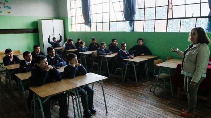 Averigua si tus hijos o hijas son beneficiarios del Bono por Cumplimiento Escolar