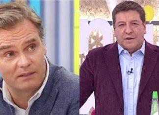 Julio César Rodríguez Amaro Gómez-Pablos
