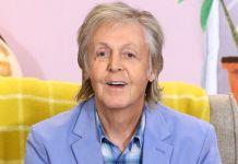 Paul McCartney se refirió a la ruptura de The Beatles en una entrevista con BBC