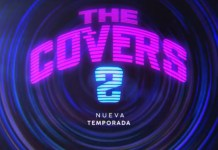 The Covers 2