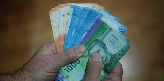 pagos IFE Laboral