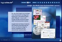 Media-Box Google-Film