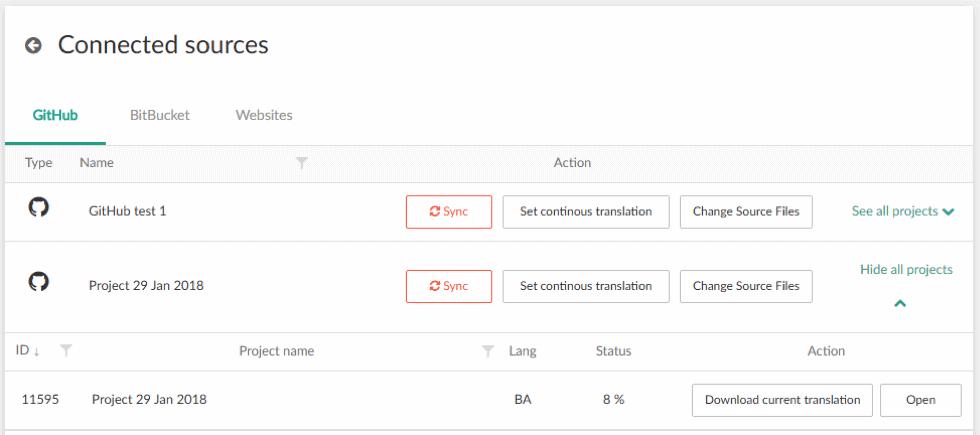 https://app-wiringdiagram herokuapp com/post/google-drive-manual