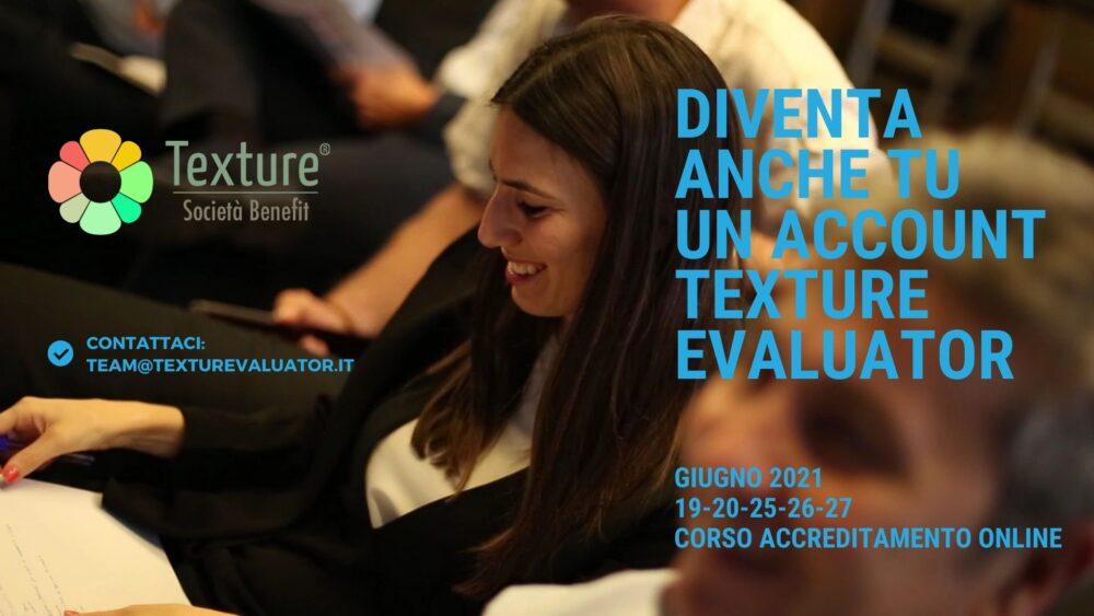 Diventa Account Texture-2021