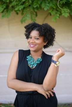 Textured Talk 5 Charlene Walton