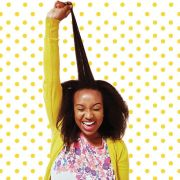 4 ways stretch natural hair