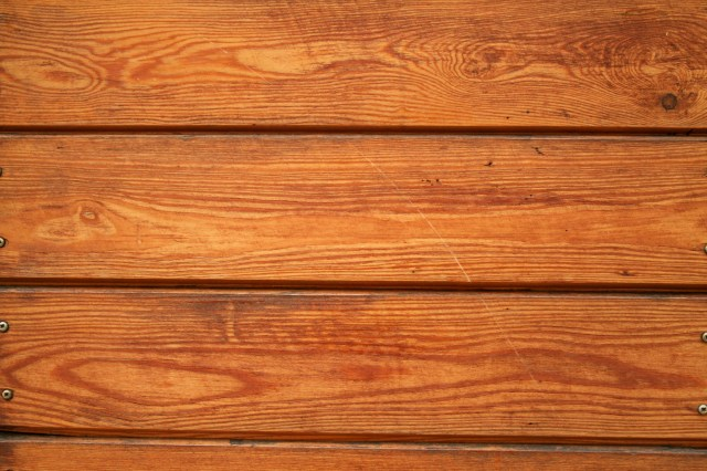 Fine Wood planks texture – free download