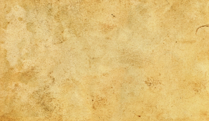 7 Vintage Paper Background For Photoshop Textures For