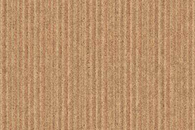 Cardboard Box Texture Background Images  Pictures