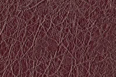 Fabric and Cloth Texture Background Images  Pictures