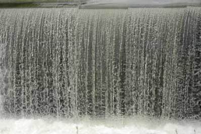 Water Texture Background Images  Pictures