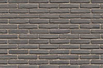 3d Stone Wallpaper For Walls Brick Wall Amp Masonry Texture Background Images Amp Pictures