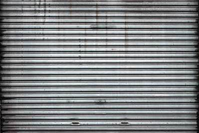 Metal Door Texture Background Images  Pictures