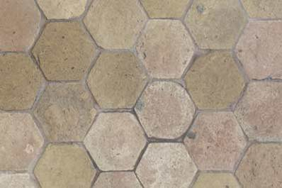 floor pavement texture background