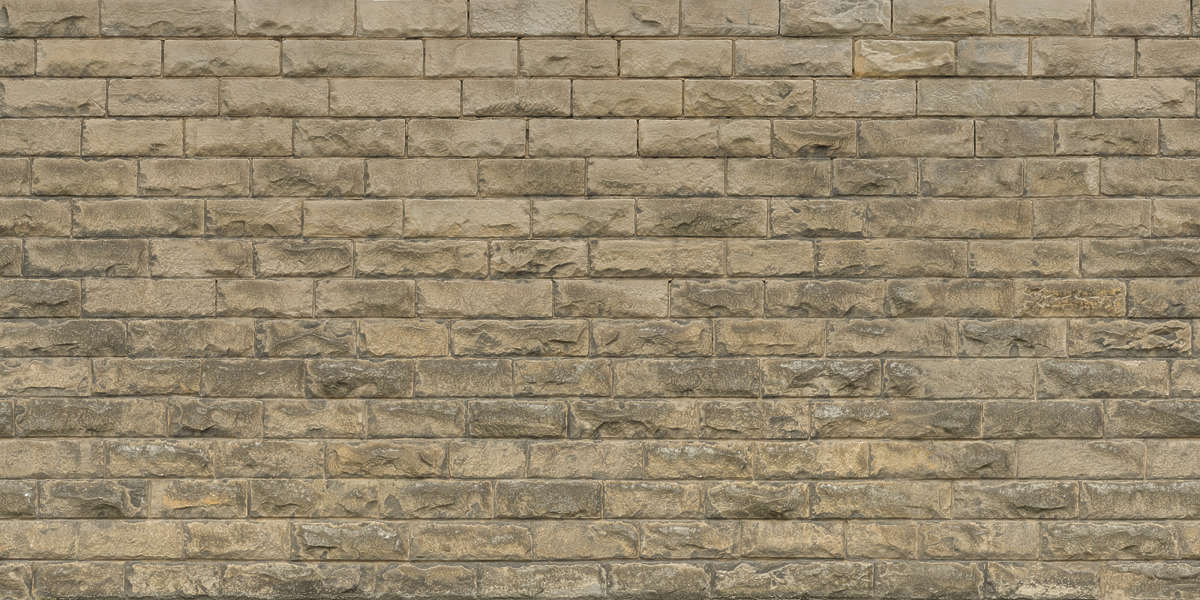 BrickMedievalBlocks0328  Free Background Texture  brick