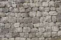 BrickJapanese0004 - Free Background Texture - japan brick ...