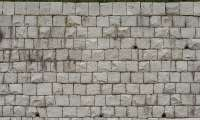 BrickJapanese0122 - Free Background Texture - brick bricks ...