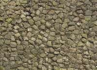 BrickJapanese0102 - Free Background Texture - brick bricks ...