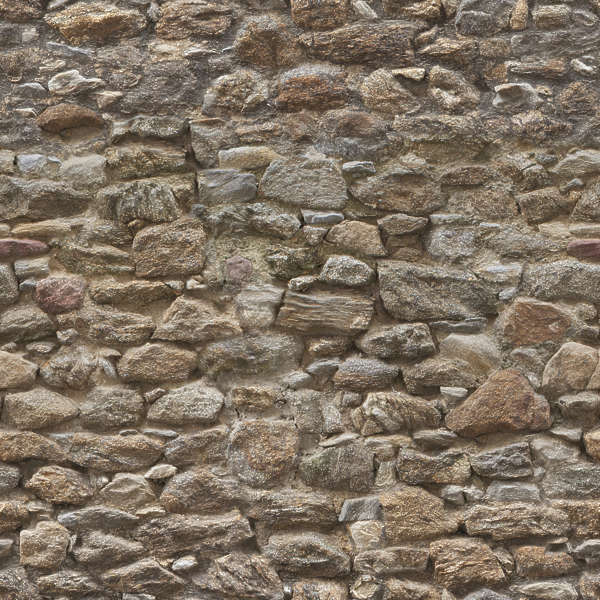 BrickMessy0175  Free Background Texture  brick medieval