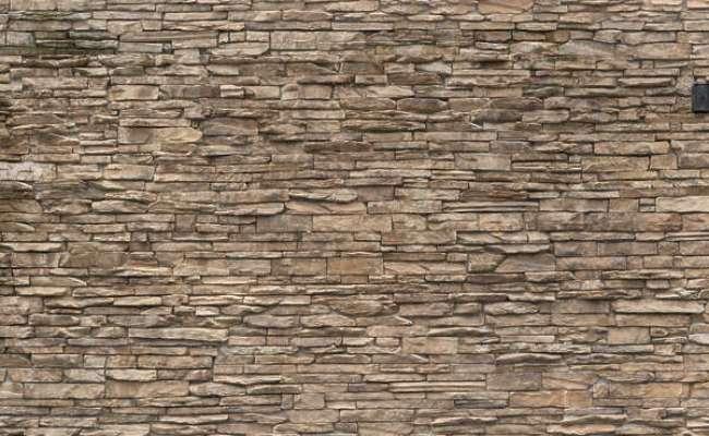 Brickgroutless0091 Free Background Texture Brick