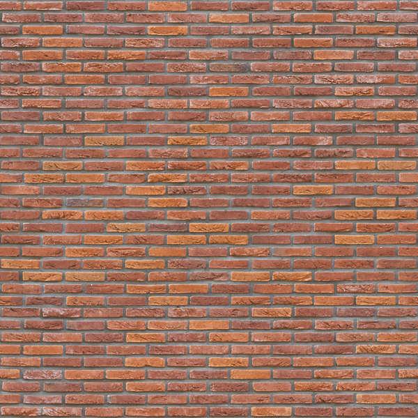 Bricksmallbrown0283 Free Background Texture Brick