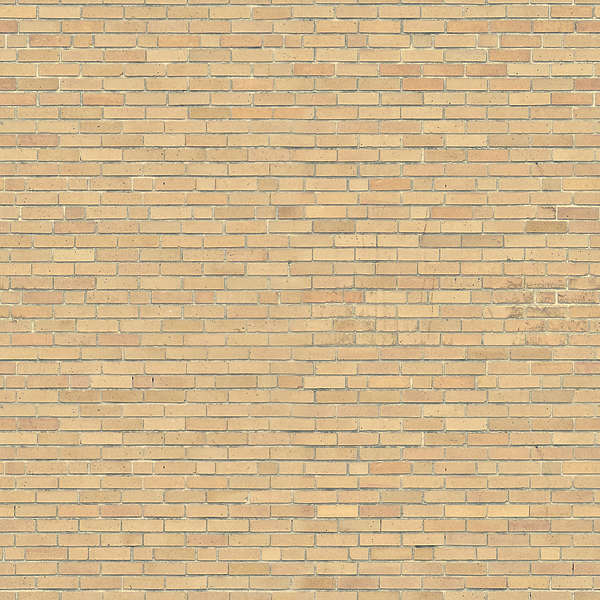 Wallpaper Batu Bata 3d Bricksmallnew0002 Free Background Texture Brick Modern