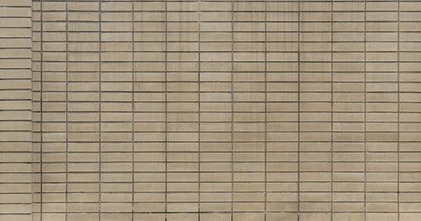 BrickSmallStacked0038  Free Background Texture  brick