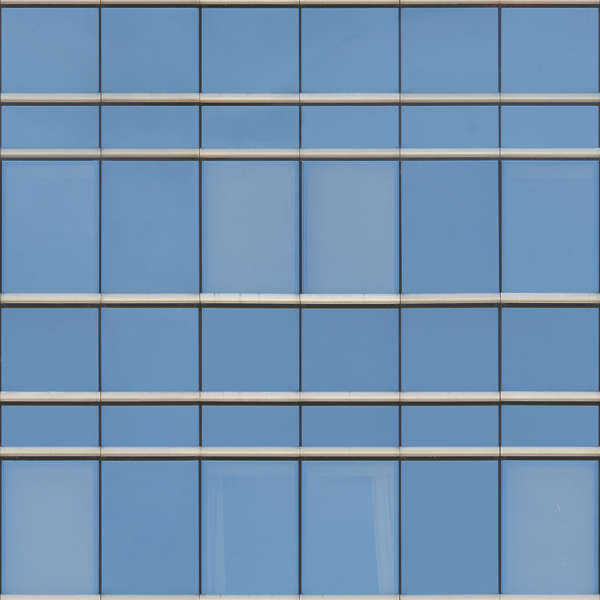 HighRiseGlass0055  Free Background Texture  facade building highrise high rise office tower