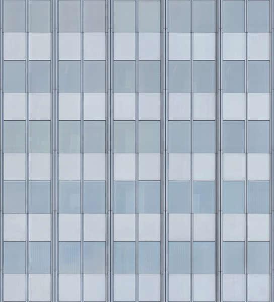 HighRiseGlass0060  Free Background Texture  building highrise facade modern blue beige