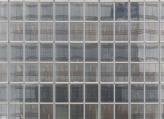 HighRiseGlass0077  Free Background Texture  building facade glass highrise office skyscraper
