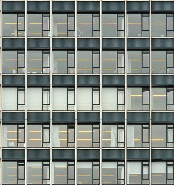 BuildingsHighRise0324  Free Background Texture  highrise