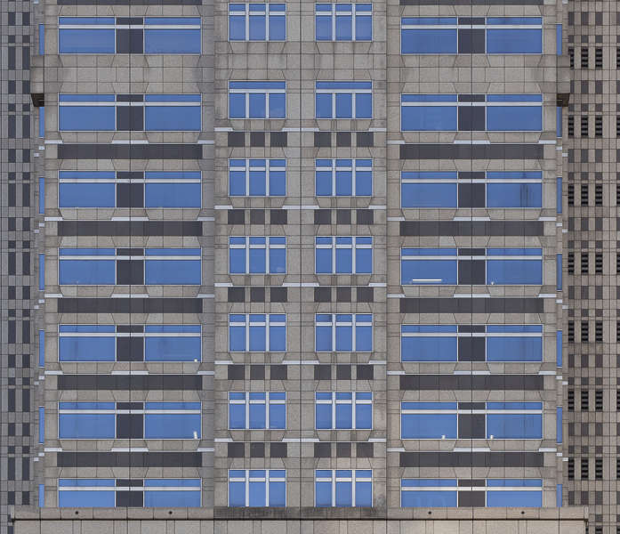 BuildingsHighRise0560  Free Background Texture  japan asia building highrise skyscraper modern